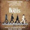 Concert_BeatlesNJazz_cu_Adri_rQprV5i1