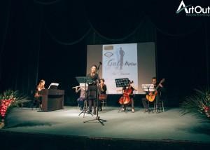 Scoala de muzica Brio Club Credite foto: Miruna Andreea Gaman
