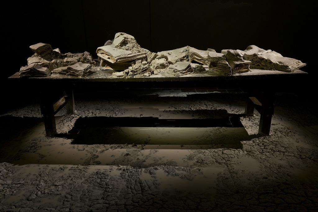 Arheologia Memoriei.