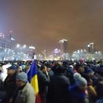 Credite foto - Josephina Bărănescu