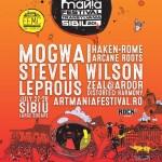 ARTmania-Festival-2018-749x1024