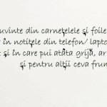 call beletristică