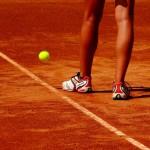 Tenis România
