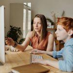 Homeschooling – argumente pro și contra